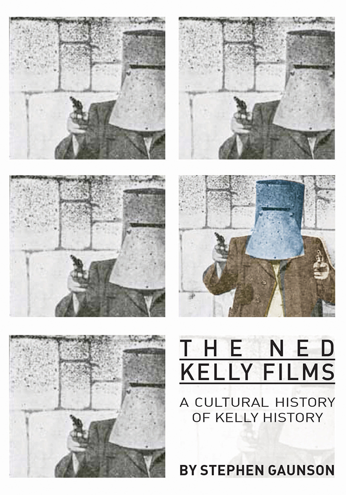 Book-Ned-Kelly-Films