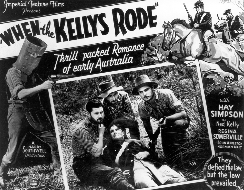 Movie-Kellys-Rode-01