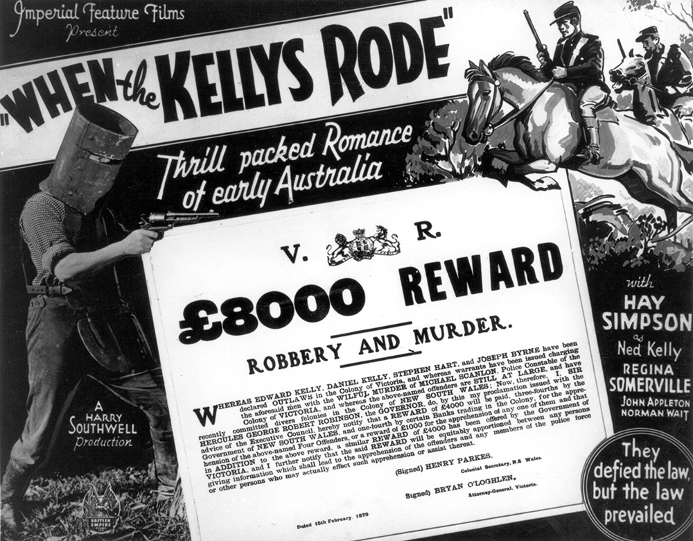 Movie-Kellys-Rode-02