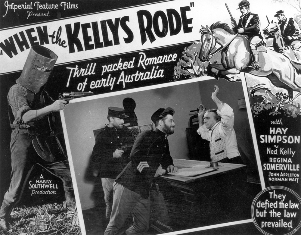 Movie-Kellys-Rode-03