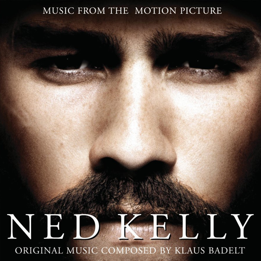 Music-Ned-Kelly-2003