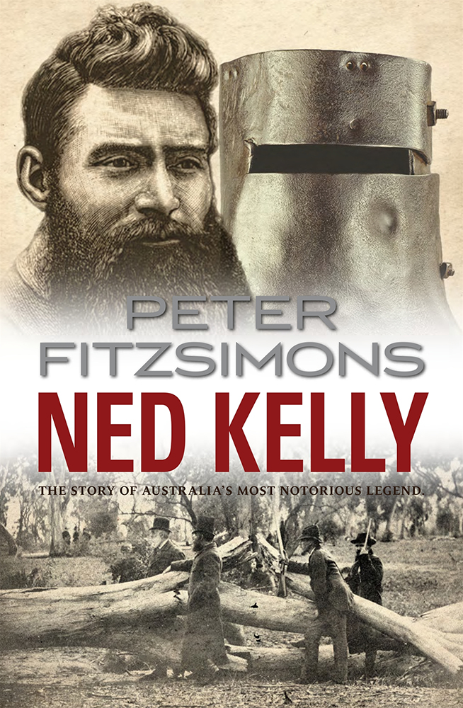 Peter-Fitzsimons-Ned-Kelly