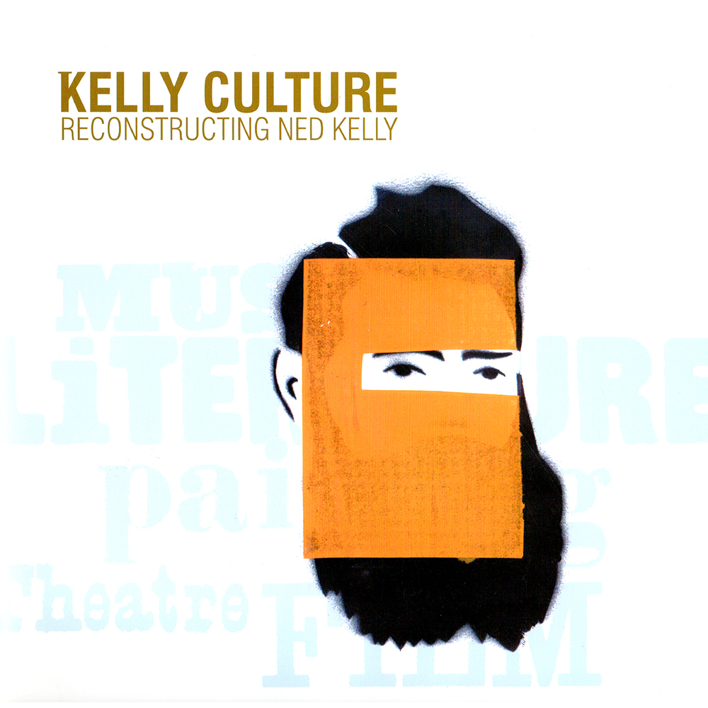 Magazine Kelly Culture