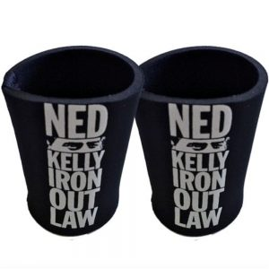 Shop-Stubby-Holder-05a