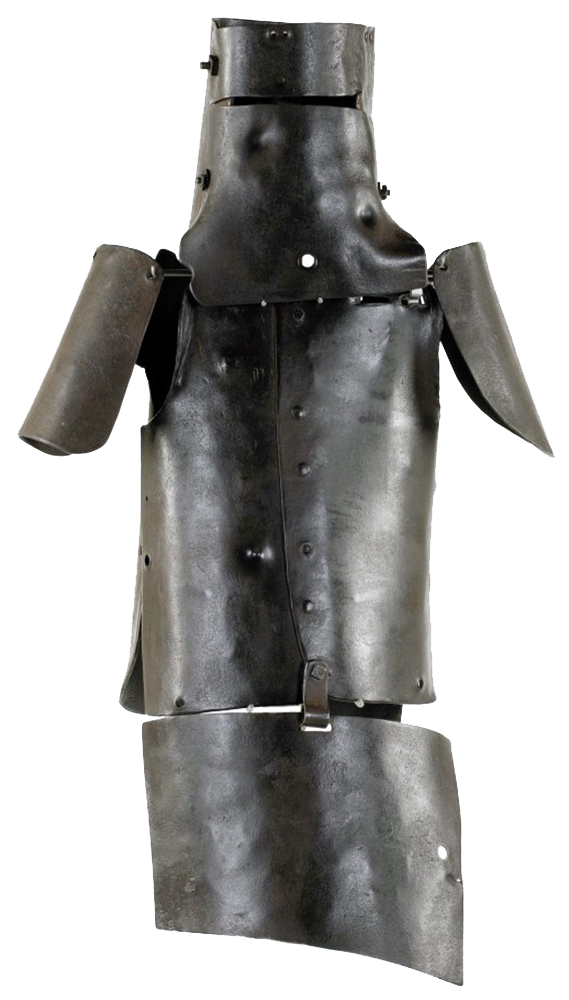 Image result for ned kelly suit of armour