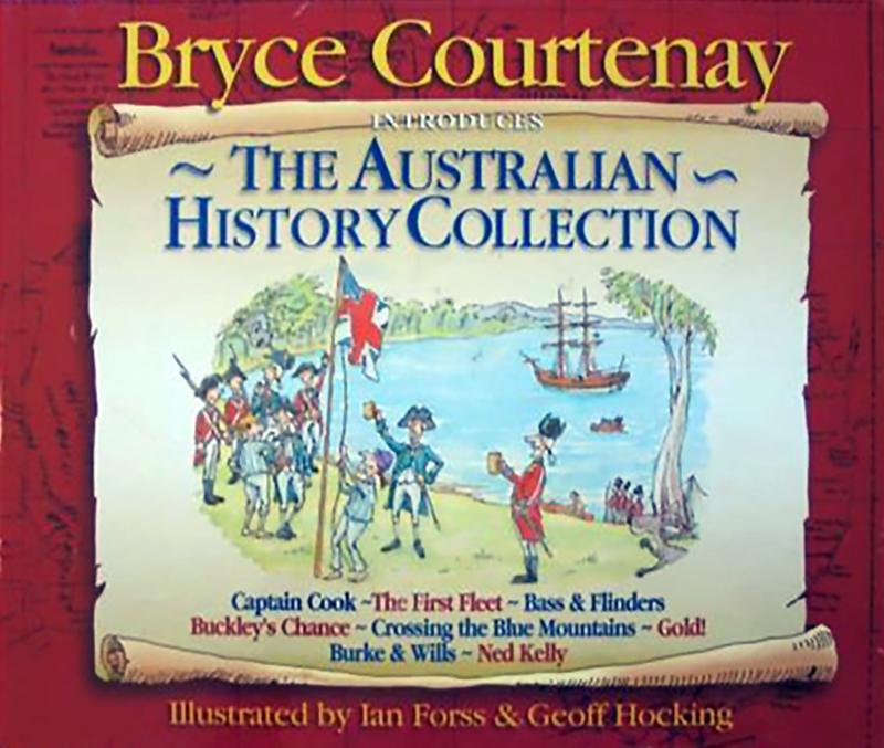 Book-Bryce-Courtenay