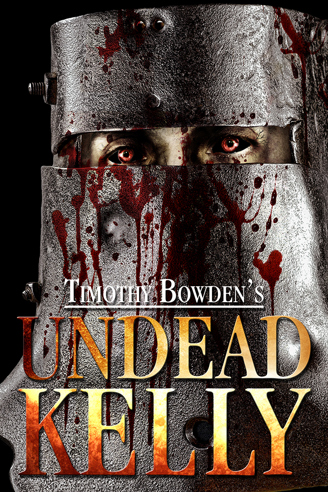 Book-Undead-Kelly