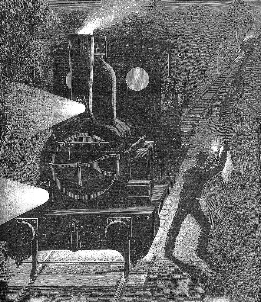 Curnow-Train-01