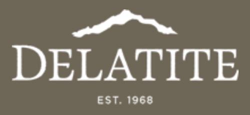 Delatite-Logo
