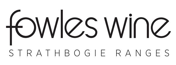 Fowles-Wine-Logo