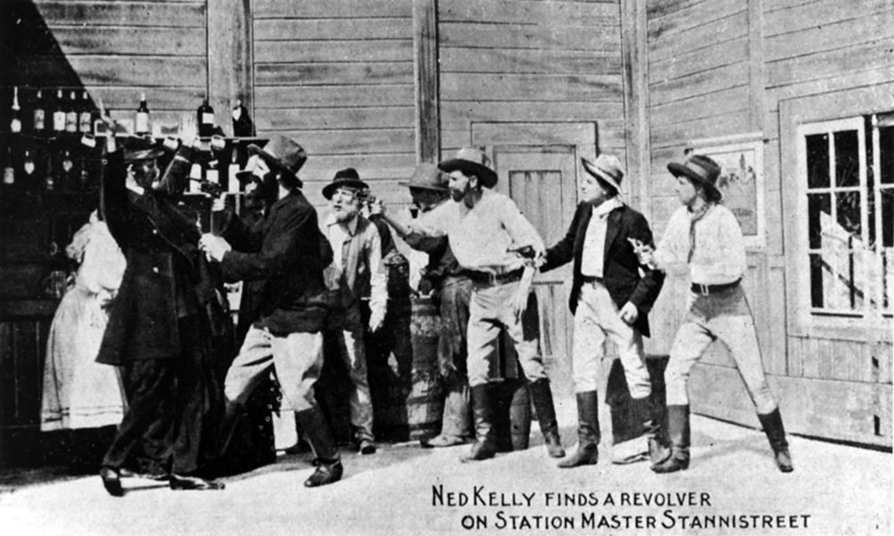 Movie-1906-02