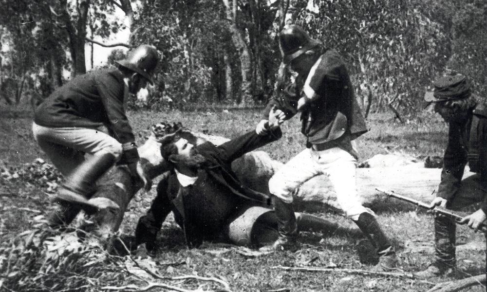 Movie-1906-05