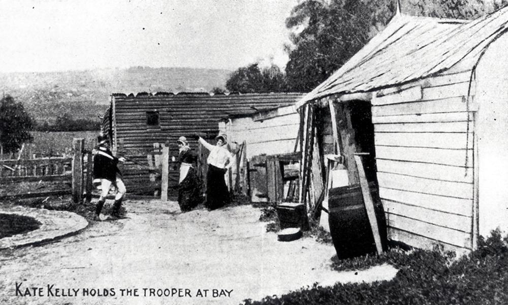 Movie-1906-11