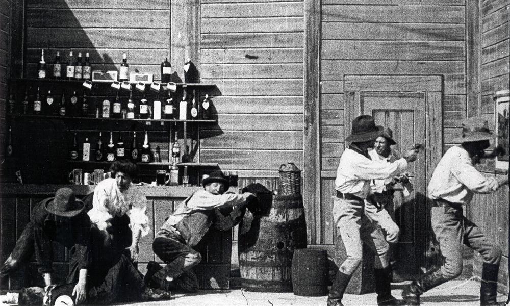Movie-1906-13