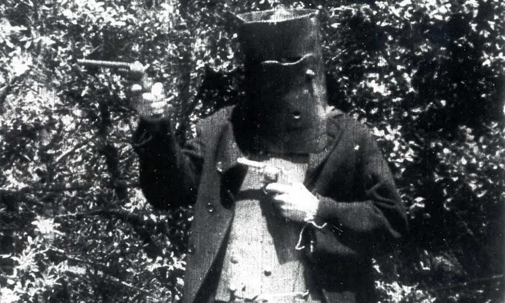 Movie-1906-17