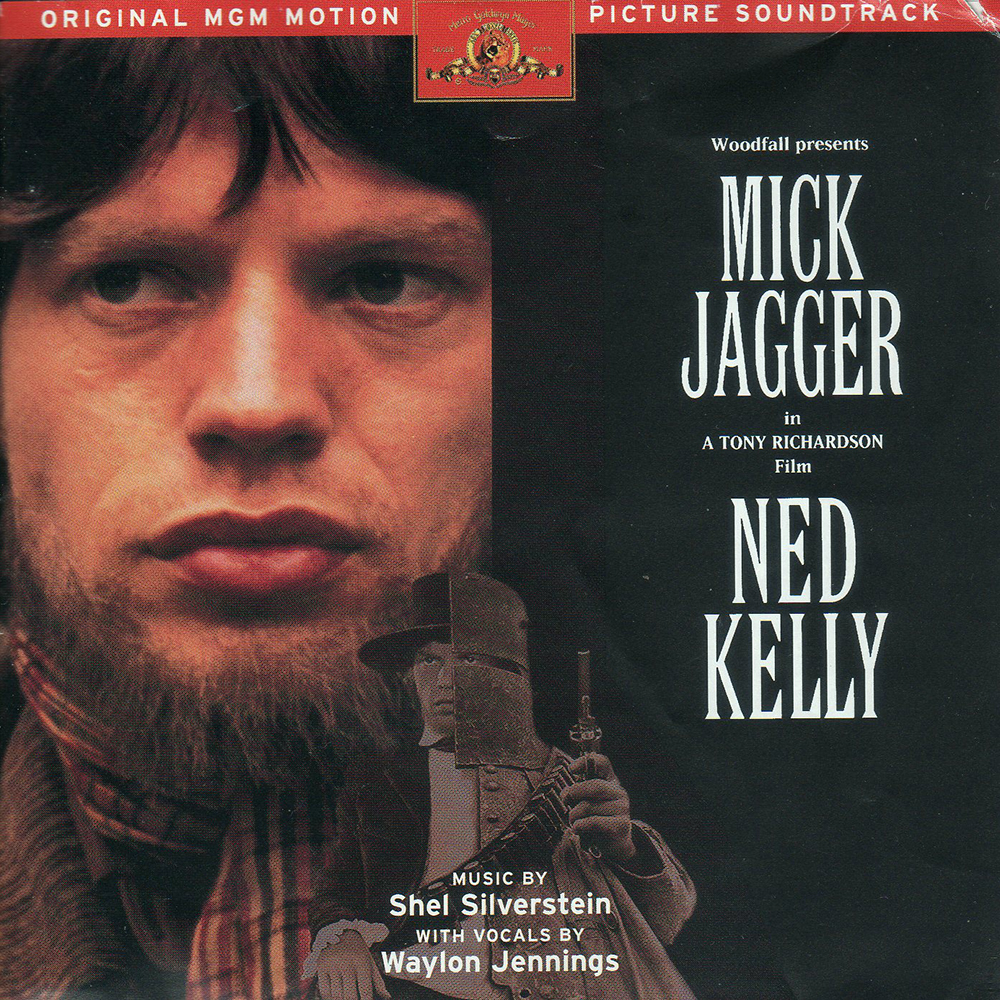 Music-Ned-Kelly-1970