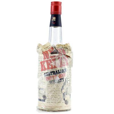 Ned-Kelly-Australian-Outlaw-Whisky-01