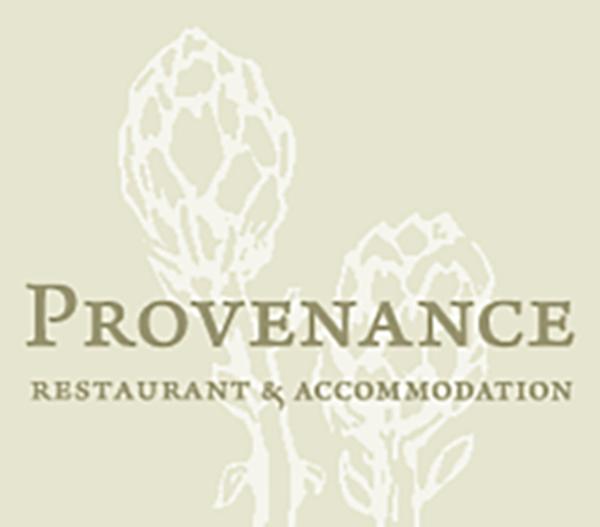 provenance_logo