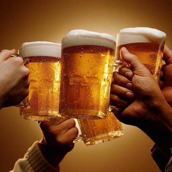 Banner Beer