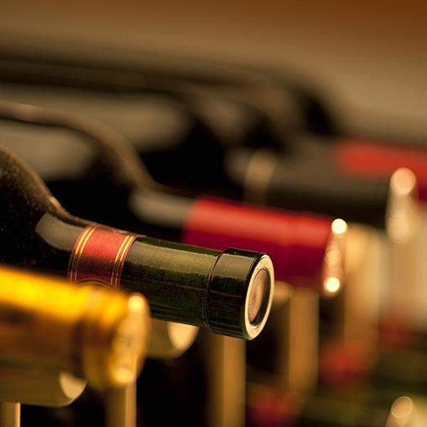 Banner Wine
