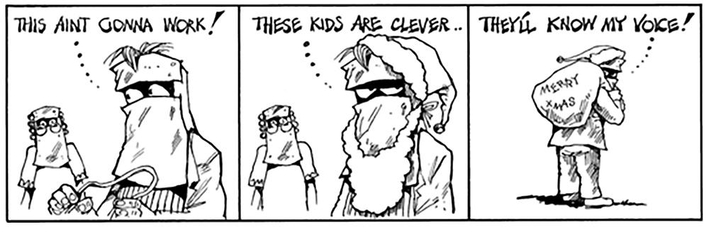 Comics-The-Kellys-06a