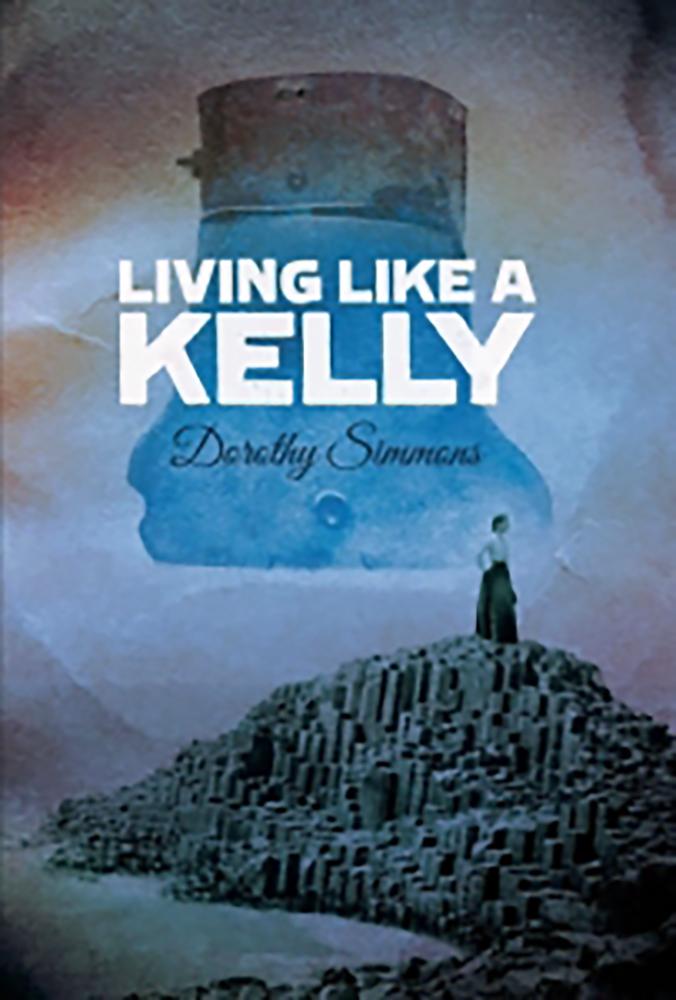 Book-LivingLikeAKelly