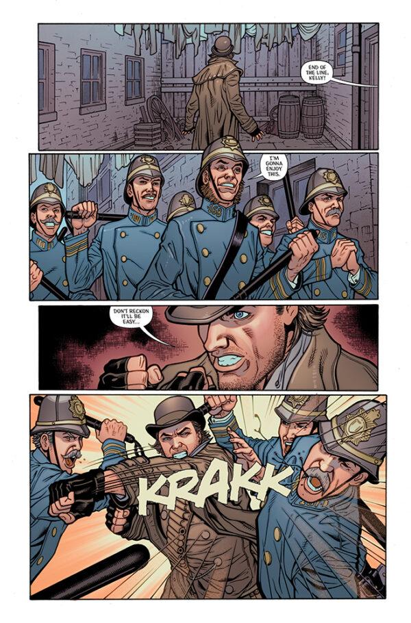 Ironclad-Comic-03