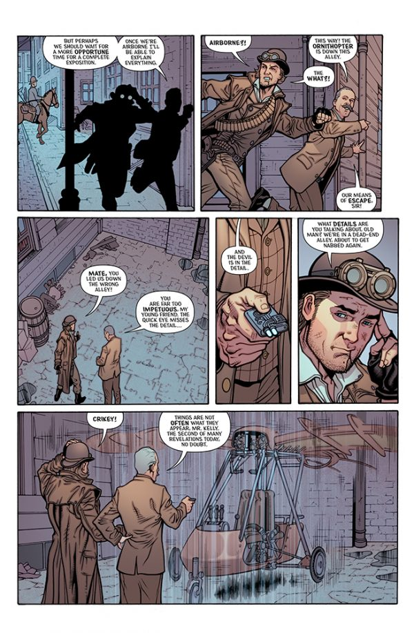 Ironclad-Comic-04