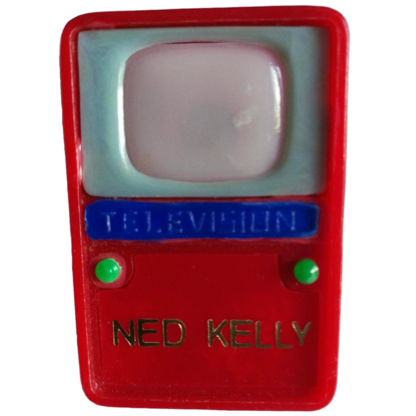 Ned-Kelly-TV-Toy
